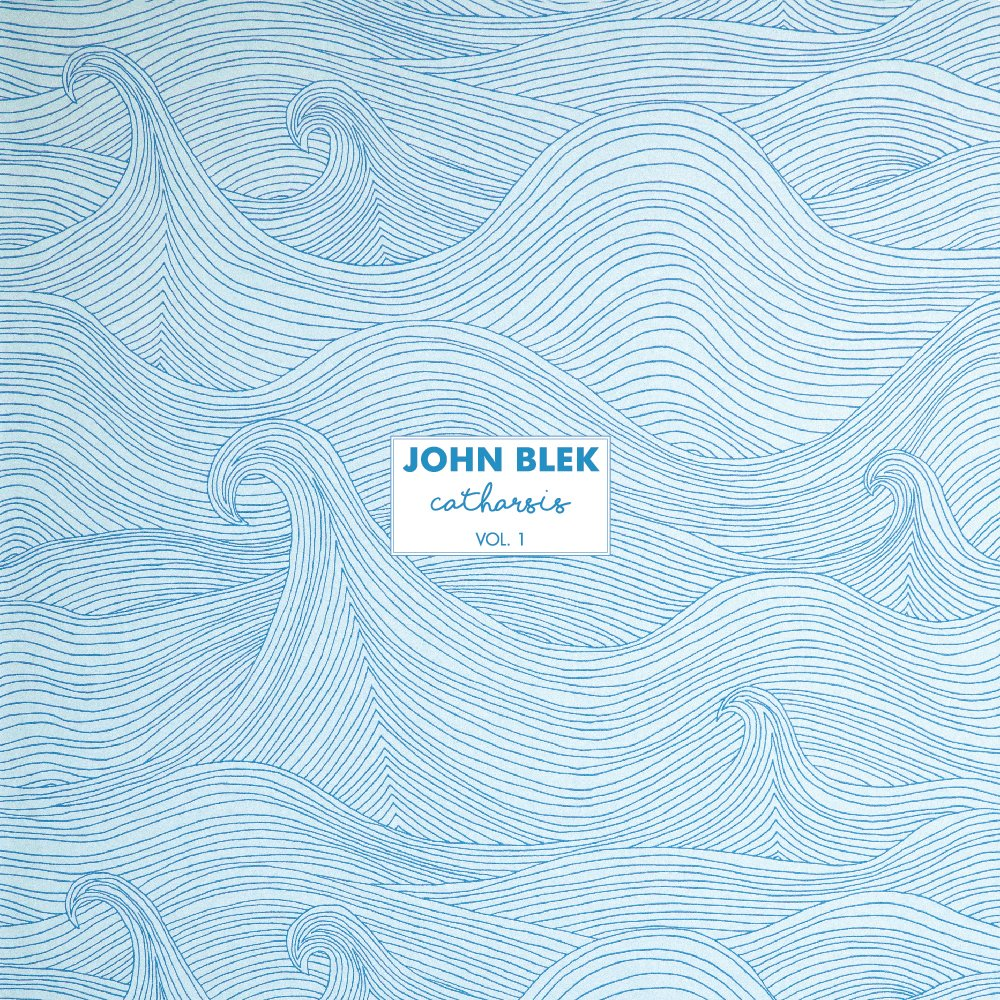 John-Blek-Catharsis-Vol-1