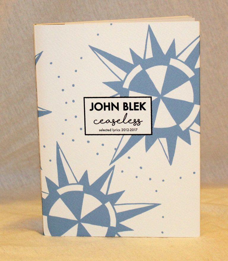 Ceaseless-John-Blek