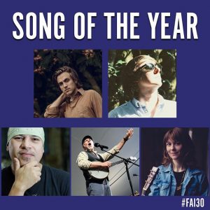 John-Blek-song-of-the-year